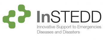 InSTEDD-Logo-v2