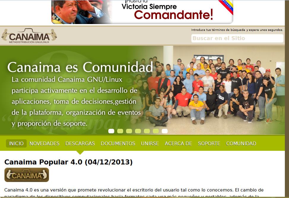 canaima1