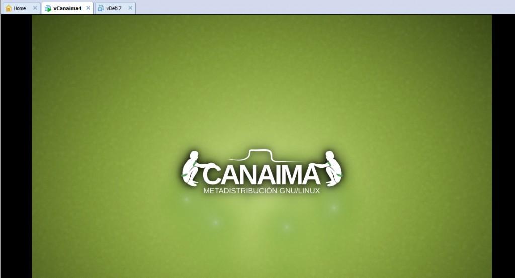 canaima7
