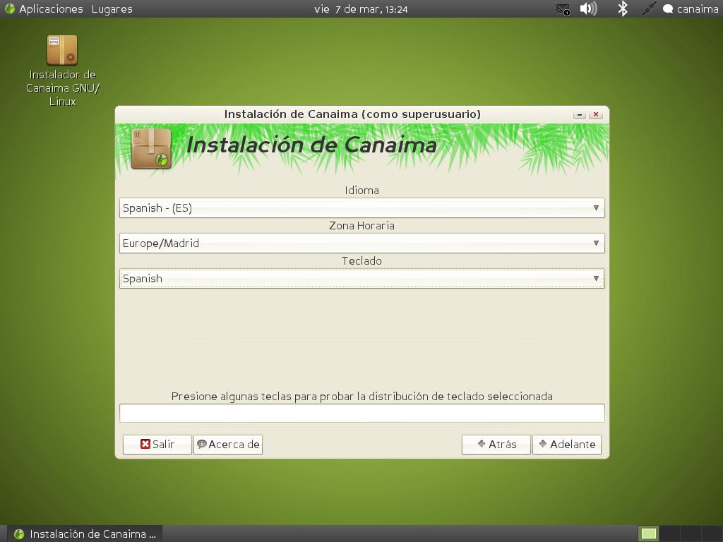 canaima9