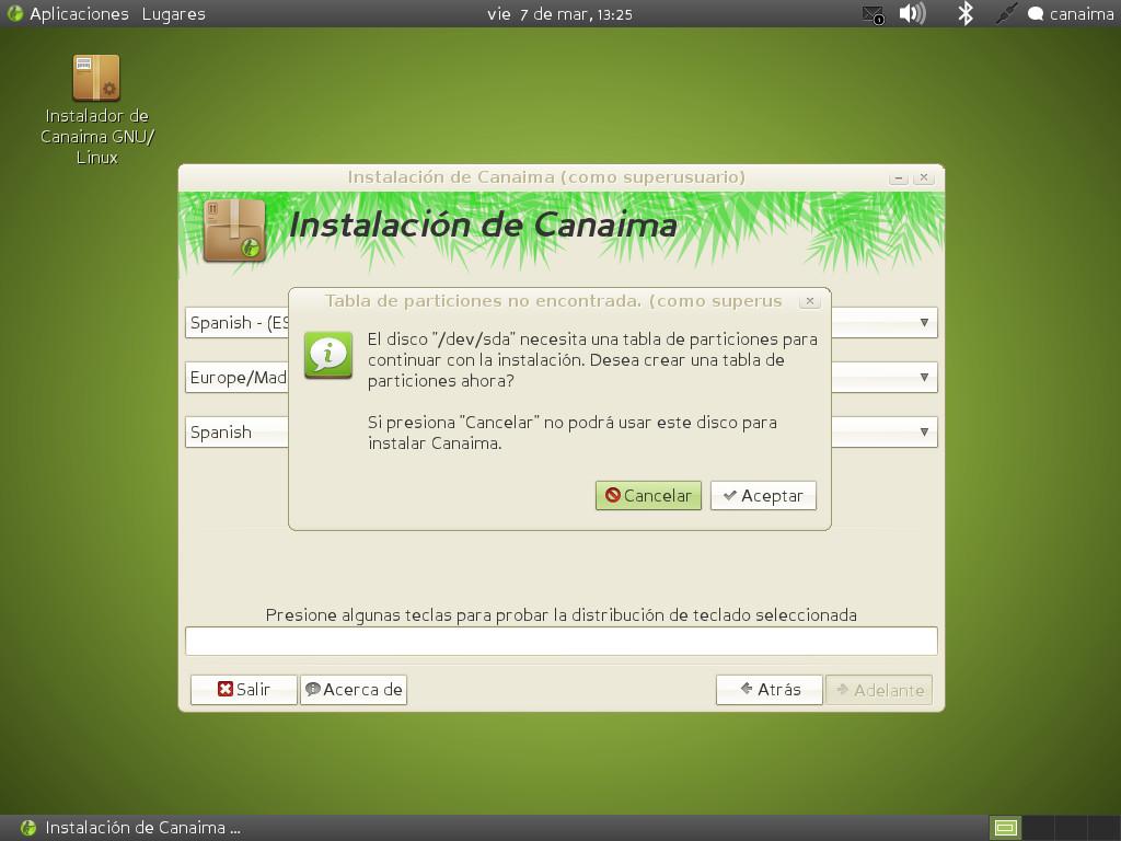 canaima91