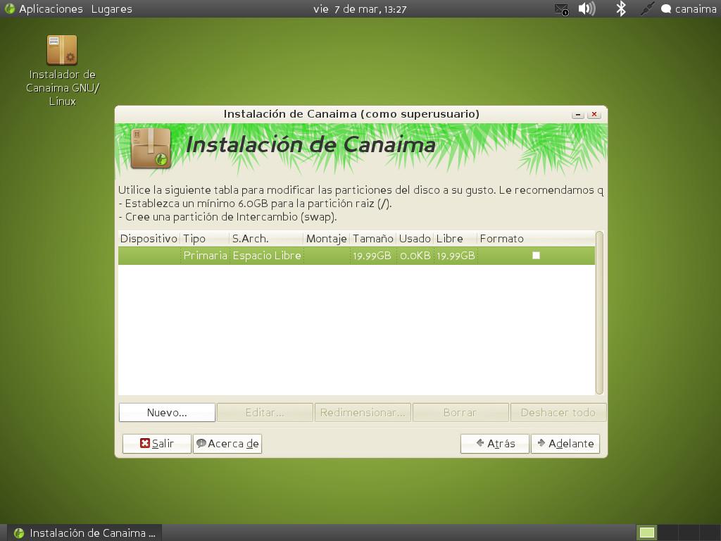 canaima93