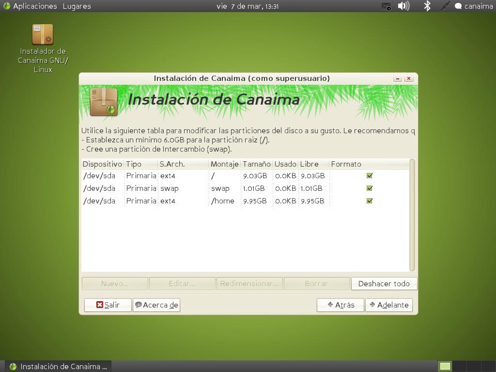 canaima97