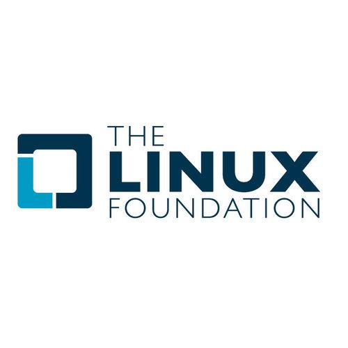 linuxfoundation_logo_box