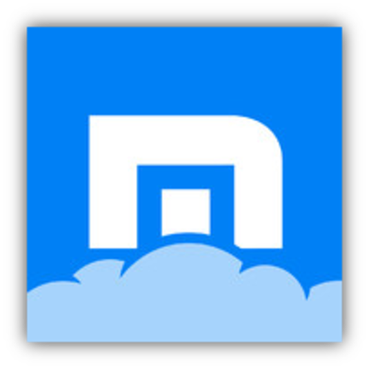 maxthon-cloud-browser-01-535x535