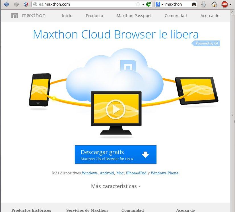 maxthon01