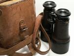 binocular150