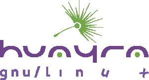 logo-huayra-300x162