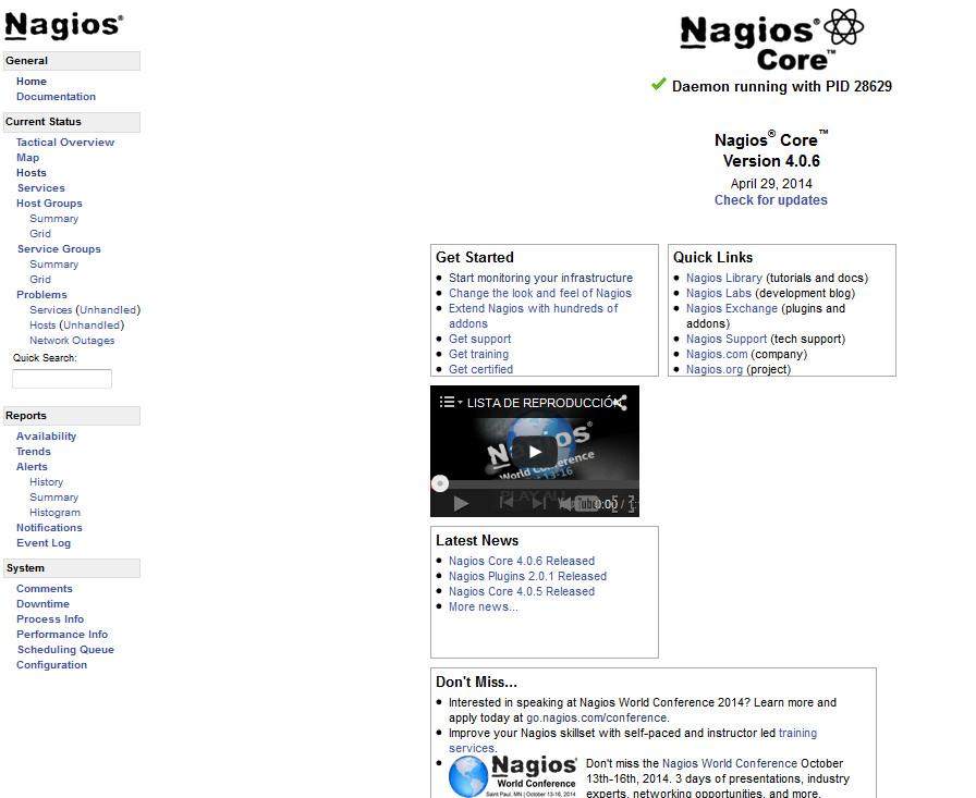 principal_nagios