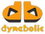 Dynebolic_logo_esc150