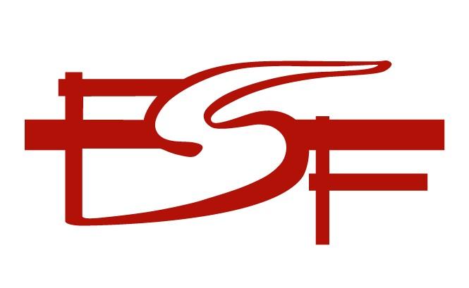 FSF_Logo.menor_