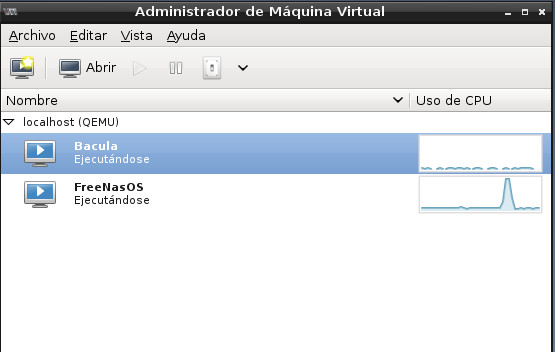 captura_virt_manager