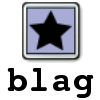 distros-blag