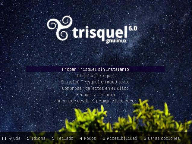 instalacion_trisquel