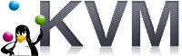 kvmbanner_logo2_200