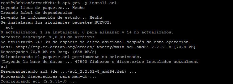 acl-en-samba-1