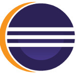 eclipse-logo-150