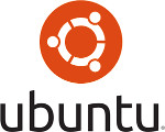 ubuntu-linux-150