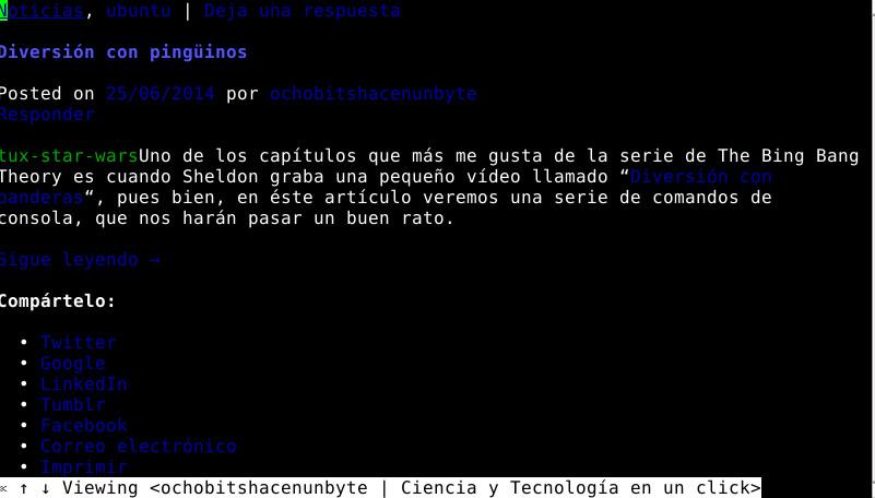 w3m-linux-1