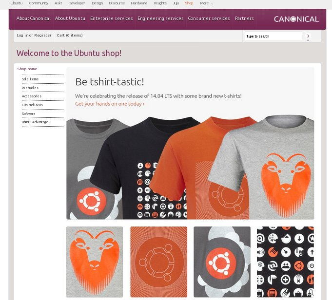 canonical-shop