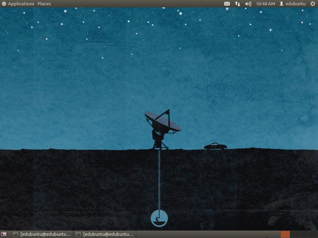 edubuntu-gnome-1