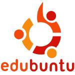 edubuntu_logo1