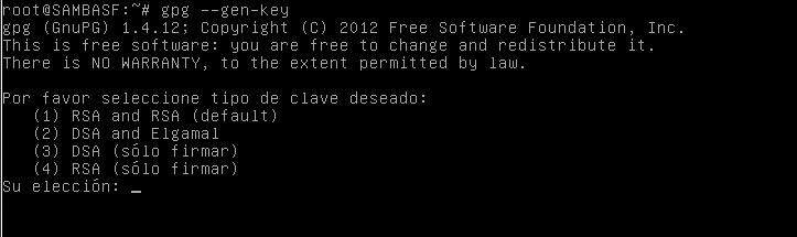 gpg-debian-linux-1