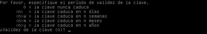 gpg-debian-linux-3
