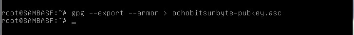 gpg-debian-linux-6