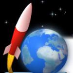 openrocket-logo