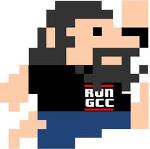 run-gcc-fsf-150