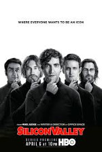 silicon-valley-serie-1