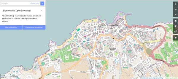 OpenStreetMap3