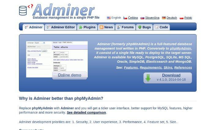 adminer-sql-captura-1