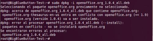 bigbluebutton-error-openoffice