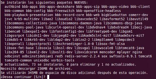 bigbluebutton-install-1