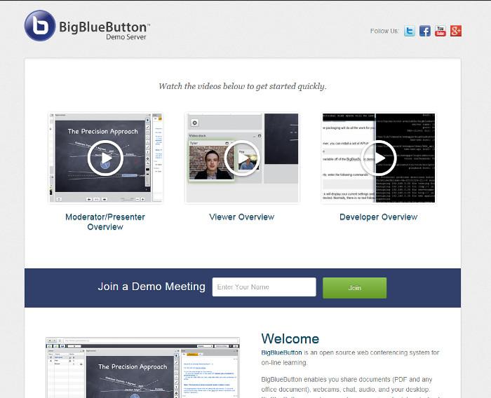 bigbluebutton-web-server-1