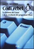 codi-rebel