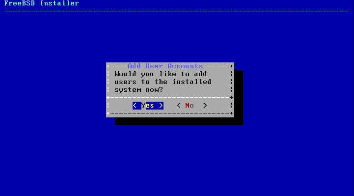 freebsd-unix-add-user-1