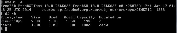 freebsd-unix-shell-1