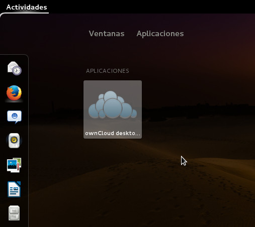 gnome-shell-owncloud-client-1