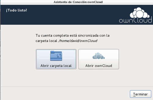 gnome-shell-owncloud-folder-1