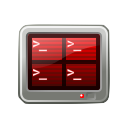 gnome-terminator-icon