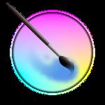 icon-kritaDesktop-150