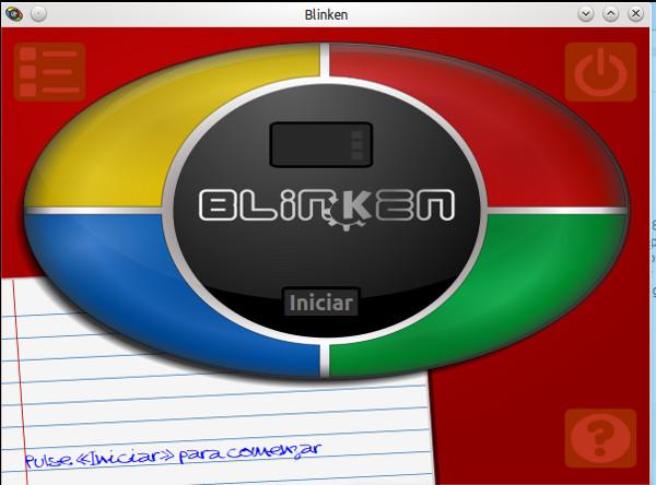 kdedu-blinken-1