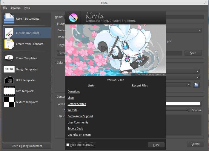 krita-captura-700-3
