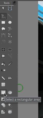 krita-captura-tool-1