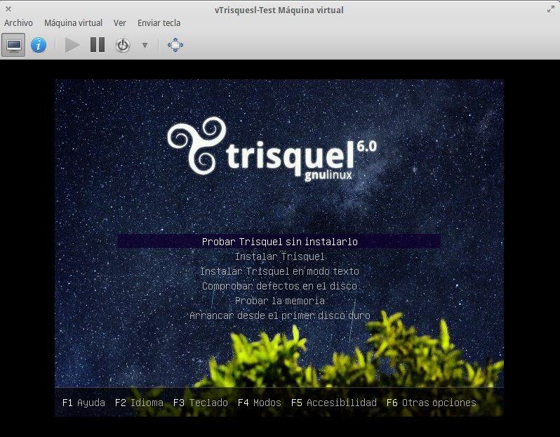 kvm-menu-instalacion-trisquel