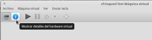 kvm-mostrar-detalles-hardware