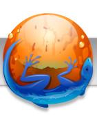 mozbackup-logo